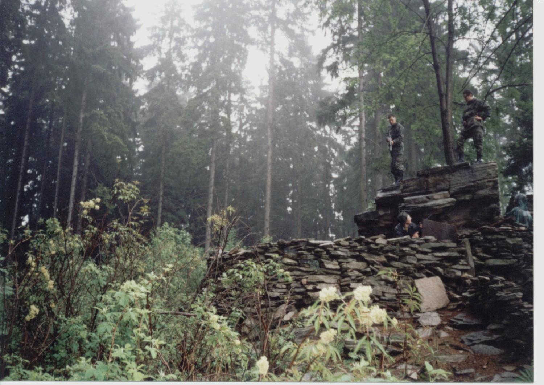 Portfolio Image 11